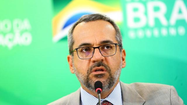 Embaixada da China diz que relação com o Brasil não será abalada