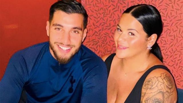 Sarah et Ahmed séparés depuis leur grosse embrouille, les internautes s'interrogent