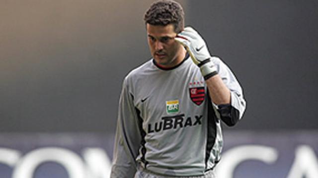 Cinco jogadores do revelados pelo Flamengo que fizeram sucesso na Europa