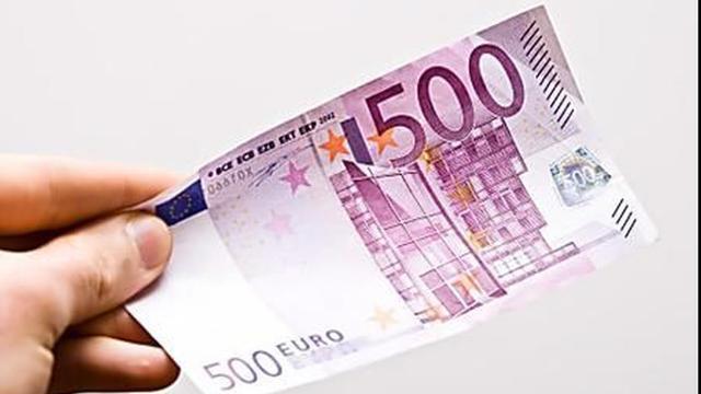 Bonus di 500 euro per le categorie più in difficoltà