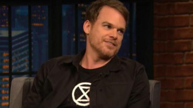 5 celebridades da primeira temporada de 'Dexter' hoje em dia