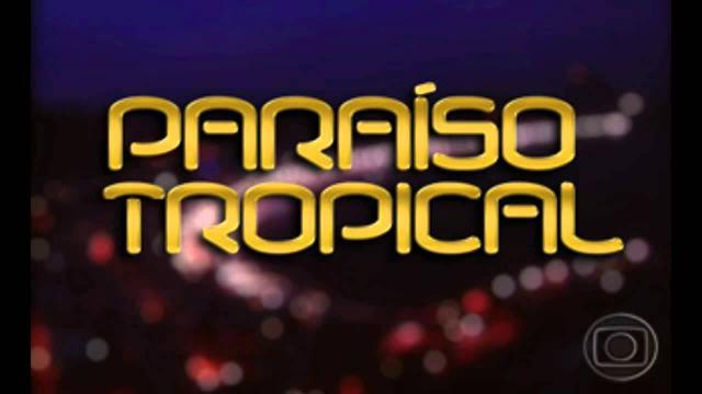 5 atores da novela 'Paraíso Tropical' nos dias de hoje
