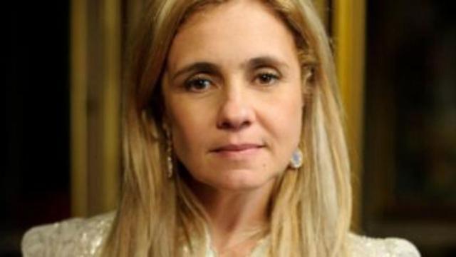 5 celebridades de 'Avenida Brasil' e seus signos
