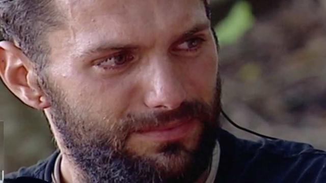 Supervivientes: Albert Barranco es evacuado de la isla y Jorge Javier no dice el motivo