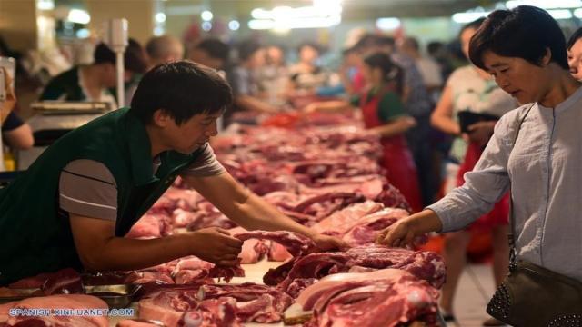 China crea tras el Coronavirus una lista de animales comestibles: ni perros ni gatos