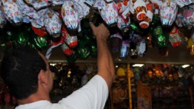Vendas de chocolate na Páscoa se reinventam com uso da internet e outras formas criativas