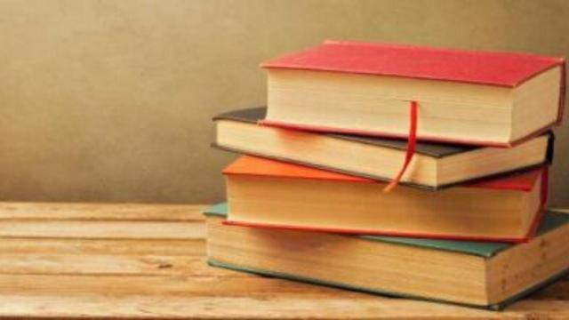 6 sugestões para criar o hábito de leitura