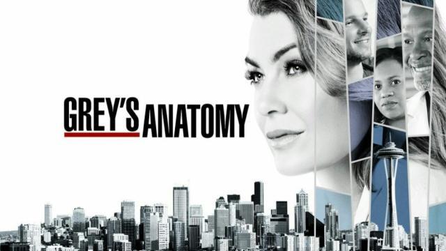 Serie Tv, Krista Vernoff su Grey's Anatomy 17: