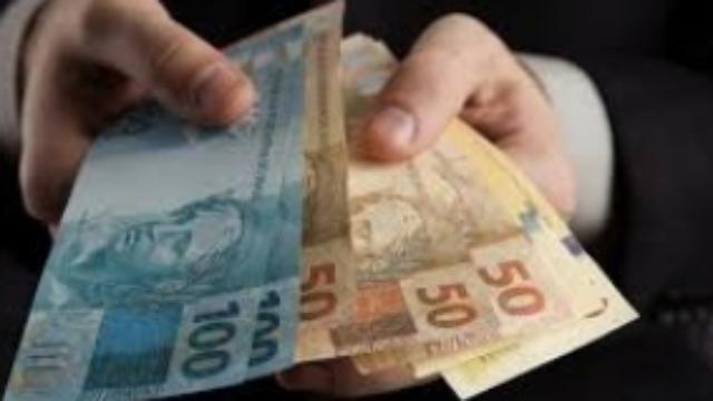 Foram autorizadas algumas alterações oficiais no Bolsa família