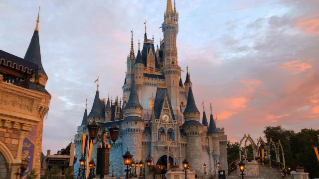 Disney, 200 italiani licenziati dal parco in Florida