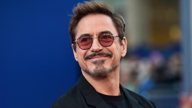 5 atores de 'Vingadores: Ultimato' que marcaram o filme