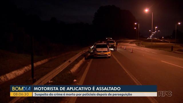 Entrega de marmitas causa aglomeração e termina em confusão em Curitiba