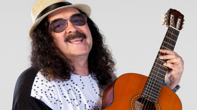 Morais Moreira morre, relembre a trajetória do cantor e compositor