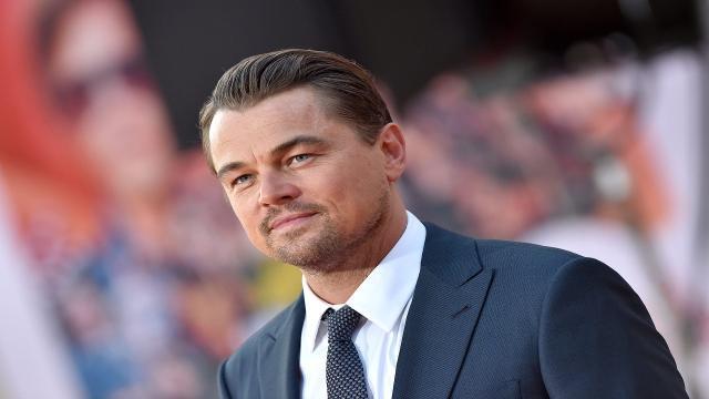 5 atores que participaram do filme 'Titanic' atualmente