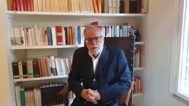 Covid: per Andrea Riccardi bisogna regolarizzare i migranti perché utili alla ripresa