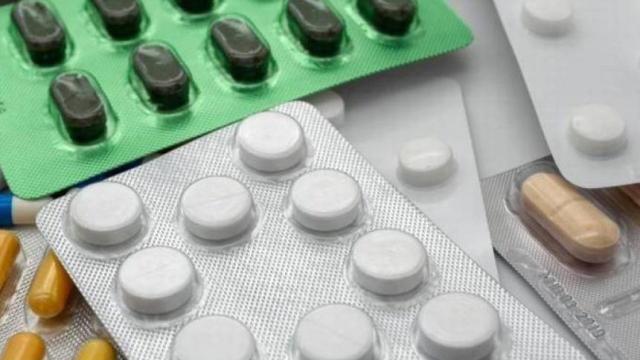 Coronavírus: Uso da Cloroquina sobre combate ao vírus é debatido pela CFM