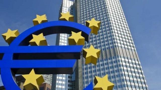 Liberi professionisti e imprese, in arrivo prestiti dalle regioni