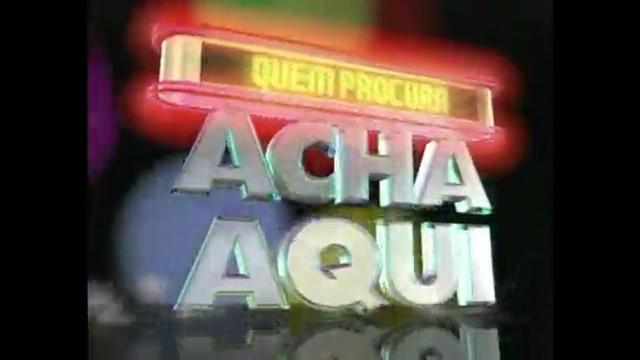 8 slogans famosos das emissoras de TV brasileiras