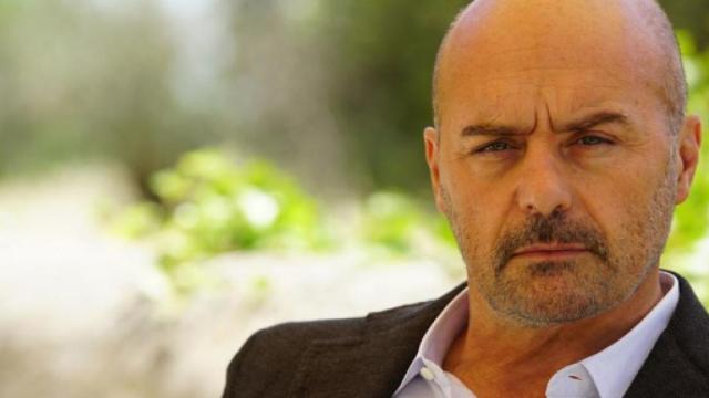 Ascolti tv del 13 aprile: Il Commissario Montalbano registra 6.1 milioni di spettatori