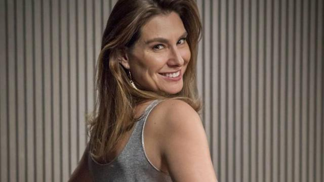 5 atores da novela 'Força de Um Desejo' que interpretaram grandes personagens