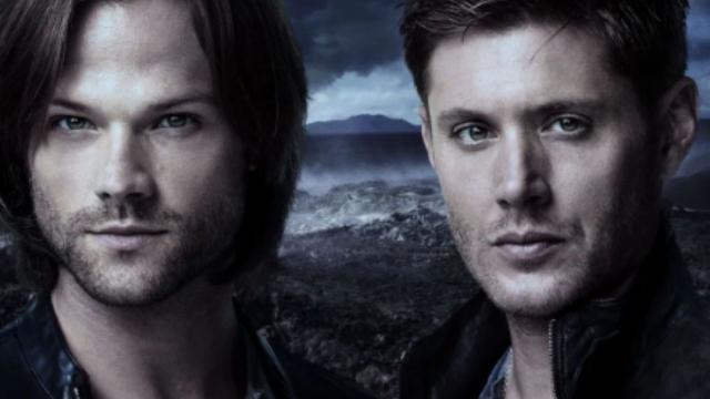 série da Netflix vai da psicanálise ao sobrenatural