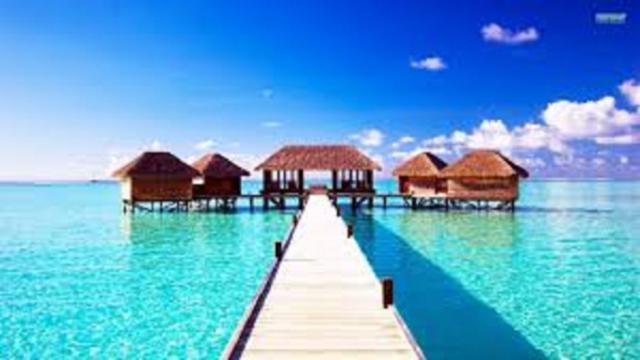 Coronavirus : bloqués aux Maldives, leur lune de miel vire au cauchemar, ils sont ruinés