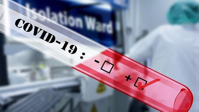Covid-19 é dez vezes mais letal que H1N1, afirma OMS