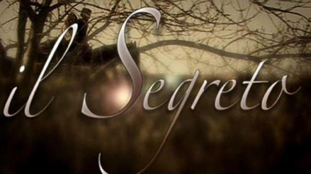Il Segreto, anticipazioni fino al 25 aprile: Matias uscirà dal carcere