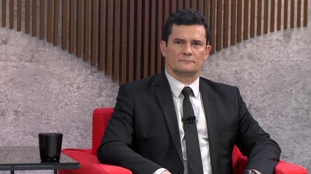 Sérgio Moro alerta exageros para medidas de isolamento social