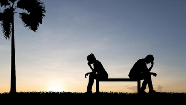 Os signos que mais sofrerão com o término de uma relação amorosa