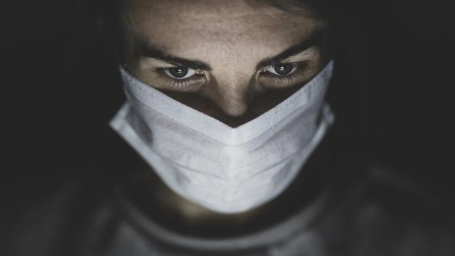 Covid: distanziamento sociale dovuto al Coronavirus potrebbe generare ansia e depressione