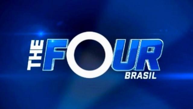 Xuxa receberá novos desafiantes no reality show 'The Four Brasil'