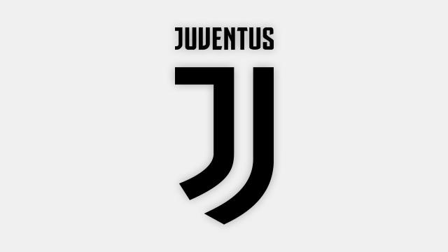 Covid-19: Rugani e Matuidi estão curados do vírus, comunica Juventus