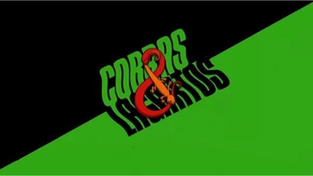 Cinco atores da novela Cobras e Lagartos nos dias de hoje