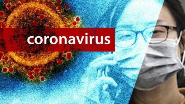 App anti-Coronavirus: Apple e Google insieme contro la pandemia