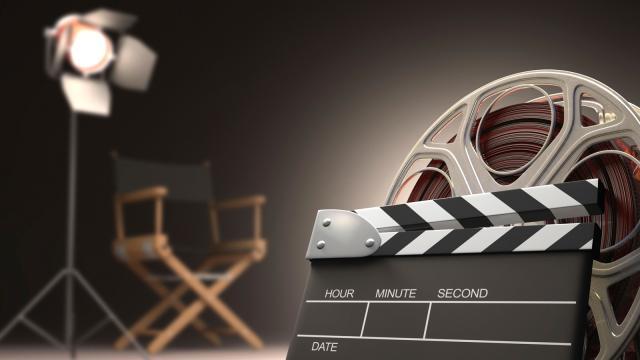 Casting per una pubblicità da girare a Firenze: si cercano attori e attrici
