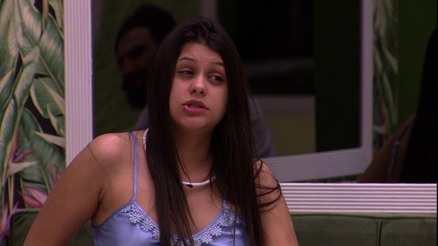 'Big Brother Brasil' 5 ex-participantes que já foram expulsos do programa