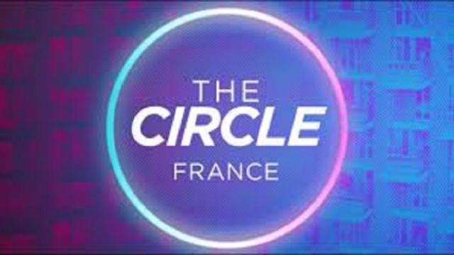 Netflix : une nouvelle télé-réalité inspirée de The Circle
