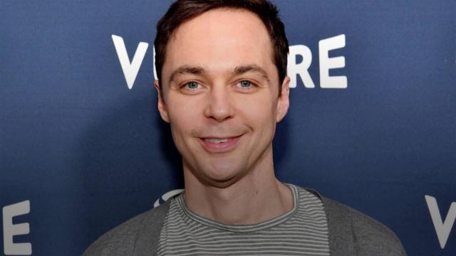 5 famosos que se declararam LGBT