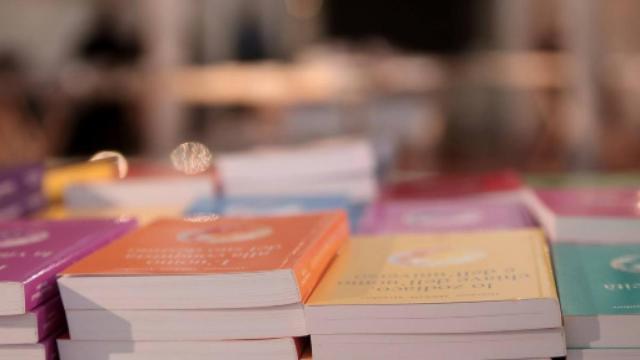 Liza Marklund: il 7 maggio uscirà il nuovo libro dal titolo 'Perla nera'