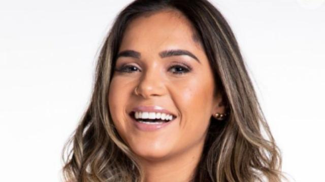 Gizelly revela que sentia medo de 'voltar à sociedade' após o reality show