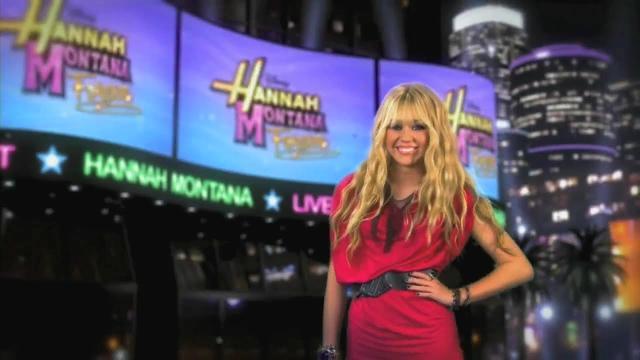 5 atores de 'Hannah Montana' nos dias de hoje