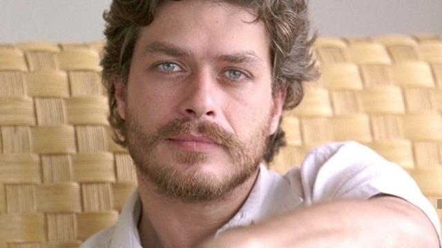 O ator Fábio Assunção vai receber indenização por danos morais de colunista