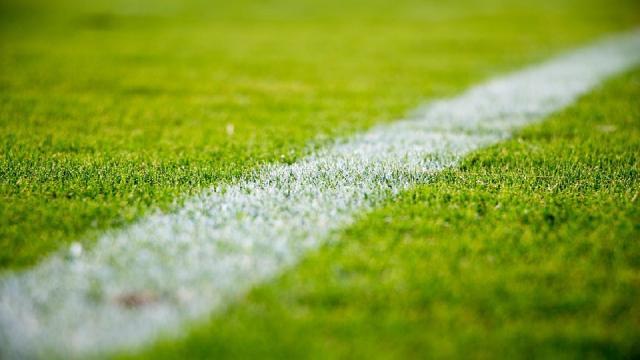 Coppa Italia, ipotesi semifinale Juventus - Milan il 27 o il 28 maggio