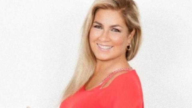 Romina Power su IG ricorda Jolanda, mamma di Al Bano: 'Non è uguale senza te'