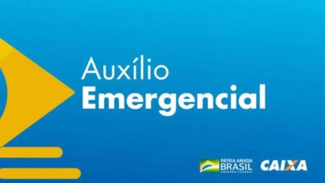 Auxílio Emergêncial: Rodrigo Maia pauta projeto que amplia o benefício