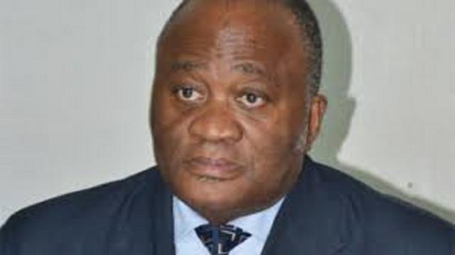 Le Professeur Joseph Owona, nouveau membre du Conseil Constitutionnel
