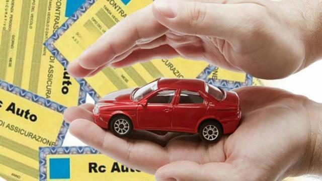Rc Auto, probabile sospensione fino al 31 luglio previsto nel D.P.C.M.'Cura Italia'