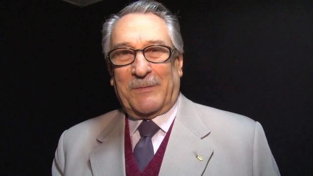 5 famosos que trabalharam na Rede Globo que já morreram