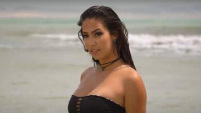 5 integrantes do reality 'De Férias com o Ex' que ficaram famosas